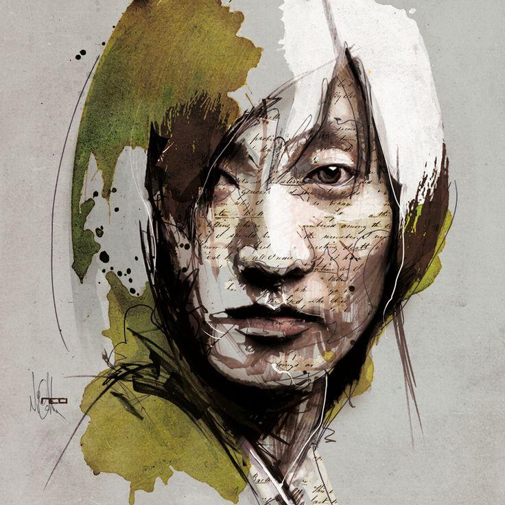 Media et Portraits par Florian Nicolle (1)