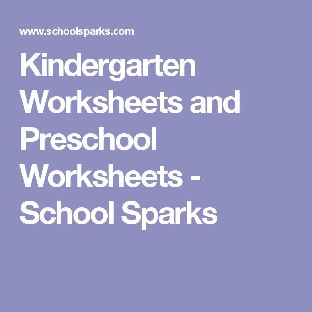 Die 9 besten Bilder zu Emma school auf Pinterest | Kindergarten ...