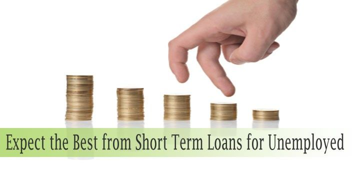 Even then, it would be ideal to make a proper comparison of the offers, before selecting any loan deal.