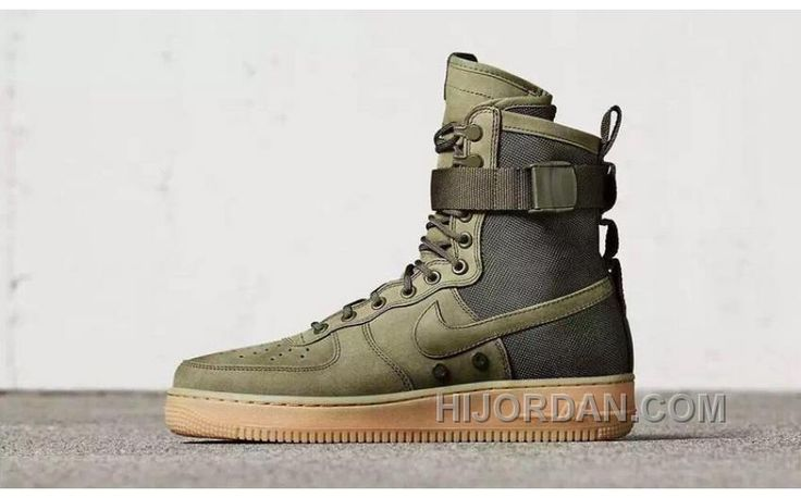 https://www.hijordan.com/nike-air-force-1-high-military-green-double-buckles-lastest-dfybx.html NIKE AIR FORCE 1 HIGH MILITARY GREEN DOUBLE BUCKLES LASTEST DFYBX Only $115.00 , Free Shipping!