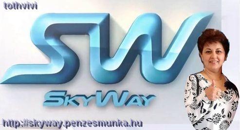 ..Mert örömre okot adó információt átadni, nekem is öröm. Ha eddig kérdéses volt, hogy támogató és társtulajdonosa legyél-e a SkyWay projektjének, akkor ezen információk segíteni fognak a helyes döntésben.. Nem is egy, hanem két kellemes hírt közlök. Cégünk az … Olvasd tovább →