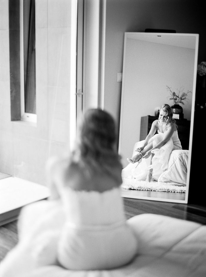 Destination wedding in Portugal, image by André Teixeira, Brancoprata.
