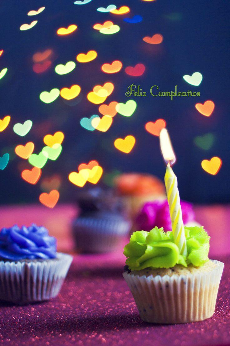 Feliz Cumpleaños Bebi   Esta noche no habrá marquesa de choc…   Flickr