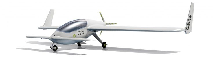e-Go Aeroplanes- Key Features full glass cockpit (a large screen that gives you flight instruments, engine monitoring, check lists and navigation) integrated into the e-Go state-of-the-art Wankel rotary engine with very low vibration, ECU and fuel injection integrated ventilation and de-misting system integrated flight simulation system (yes, sit in your e-Go in the hangar and fly!) easily …