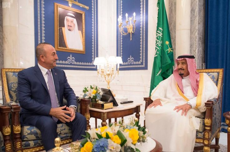 Saudi Arabia: No need for a Turkish military base in the Kingdom http://betiforexcom.livejournal.com/25157008.html  Author: Arab NewsSat, 2017-06-17 19:02ID: 1497704761943259300JEDDAH: Saudi Arabia has said it cannot allow Turkey to establish a base in the Kingdom, according to the Saudi Press Agency. An official Saudi source said the Kingdom has no need for a Turkish base in the country and Saudi military capabilities are at the best ever level, with great participation abroad, including at…