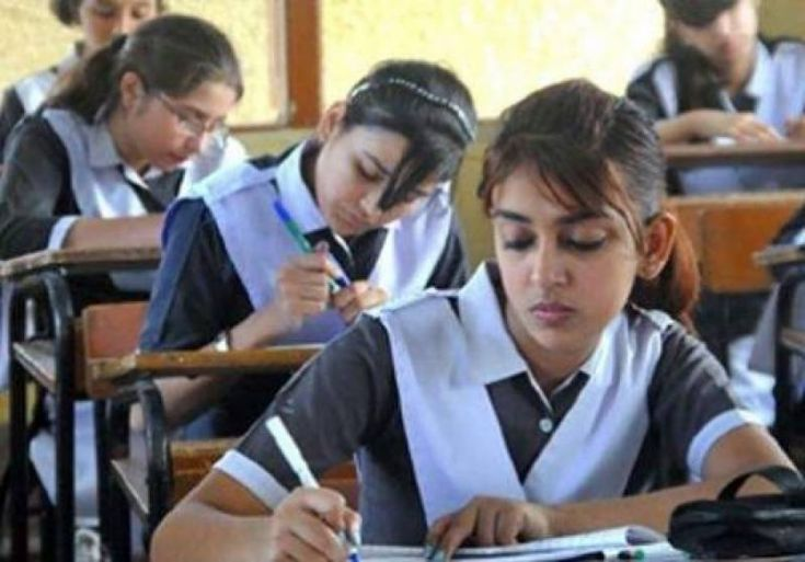 There are numerous coaching centres for NET exam running in Chandigarh from past many years. Although the entire institute have their own feedback and success rate. But to choose one out of all it will be little difficult tasks for the aspirants.