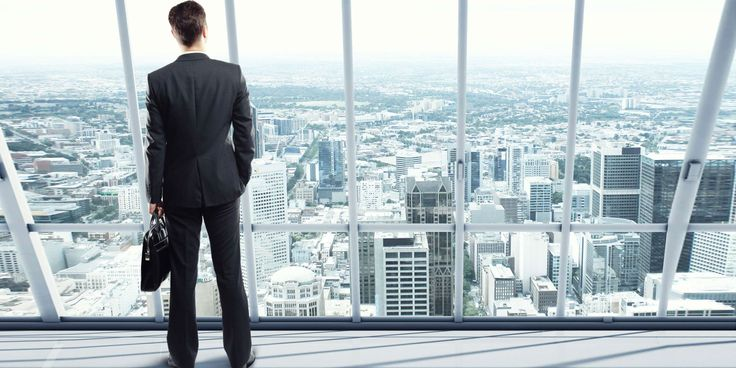 A perception has gained ground that the NRIs (Non Resident Indians) losing jobs in the US and other parts of the world have no choice but to land back home and invest in India's housing market. The ground reality, however, is that these expat Indians don't think this is a logical conclusion, finds a global survey by Track2Realty.