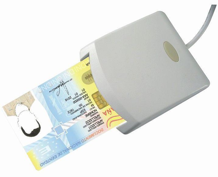 12 99 Iso7816 Standard Emv Sim Eid Contact Smart Chip Card