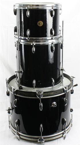1000 images about great drum finds for sale on pinterest for 13 floor tom