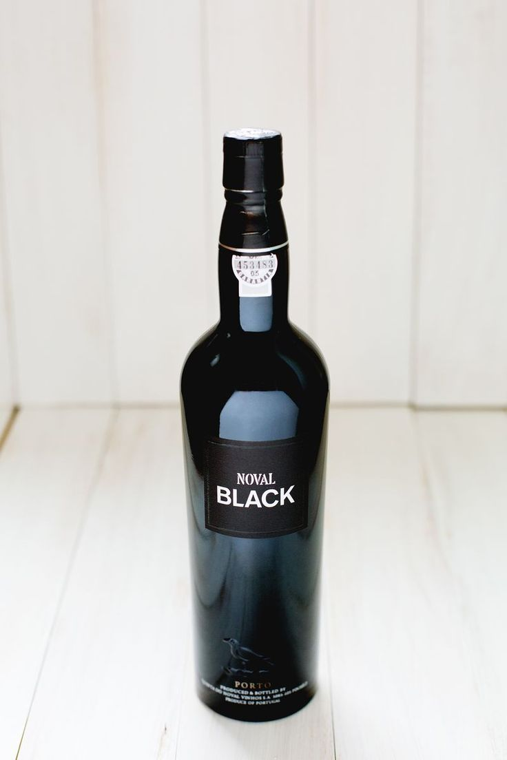 No red wine list would be complete without a port. The Quinta Noval Black Port has received 90+ ratings for several years from experts.  It ...