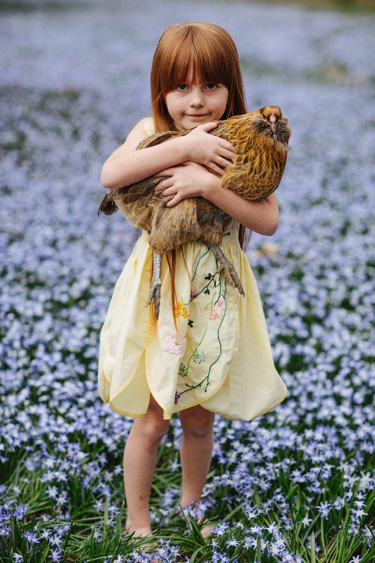 Uwielbiamy Zwierzęta – zwierzęcy motyw