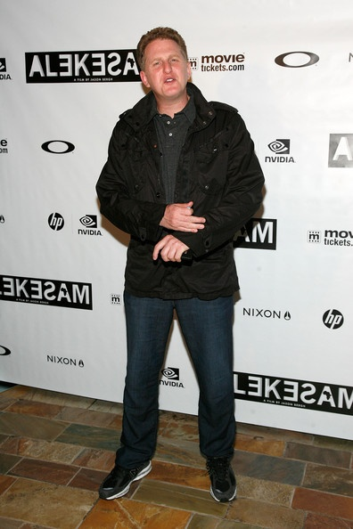 Happy 43rd birthday Michael Rapaport !!!!! 03/20 @MichaelRapaport