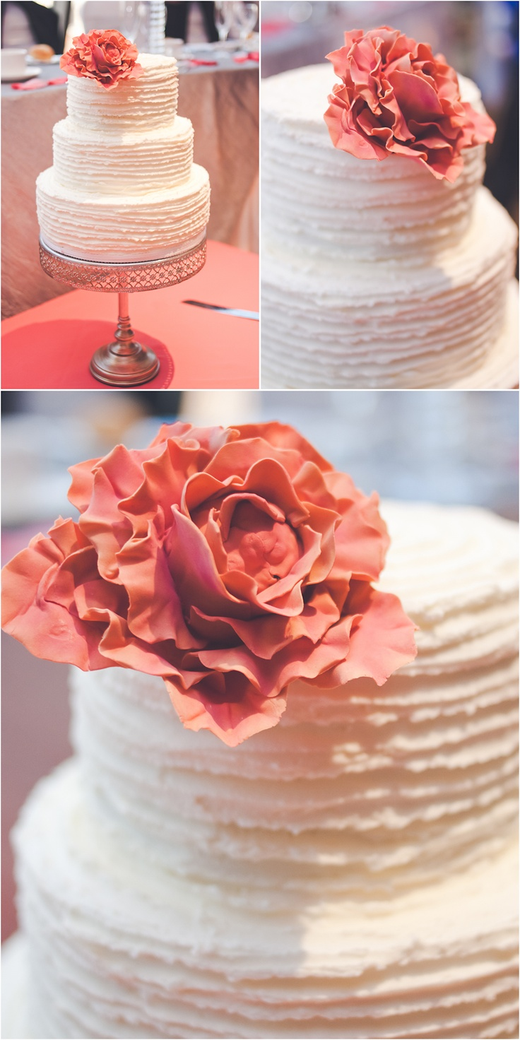 The 67 best Halifax Weddings images on Pinterest | Homecoming ...