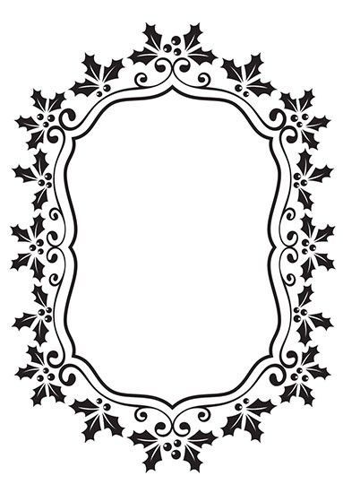 http://casaretro.com/images/product_images/popup_images/EFE024%20Embosing%20Folders%20106x150mm%20Christmas%20oval%20Holly%20frame.jpg