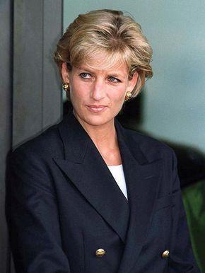 Xavier Gourmelon Interview About Princess Diana's Death