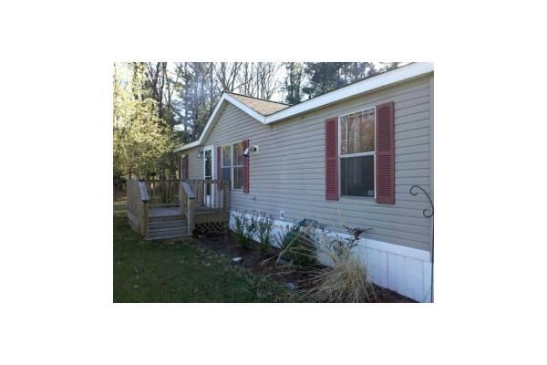 15225 Barber Creek Ave, Kent City MI 49330 Home for Sale - Yahoo! Homes