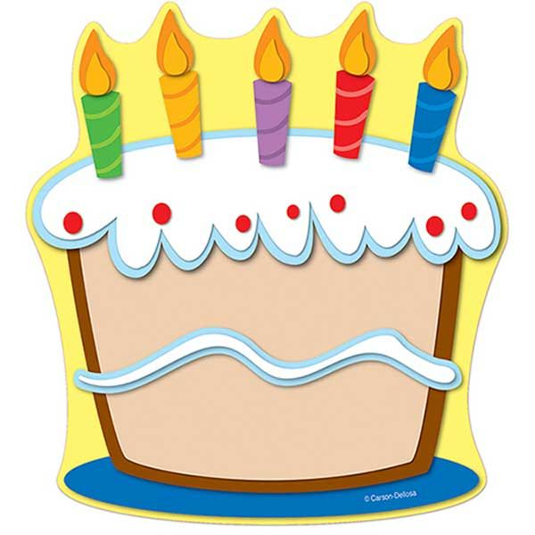 46 best images about happy brithday classroom decorations for Birthday bulletin board templates