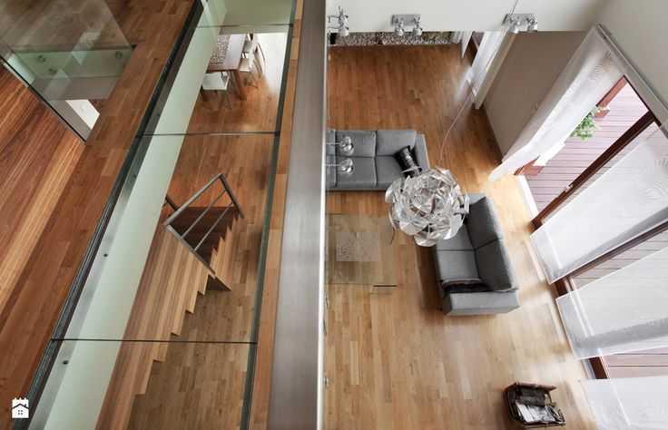Salon styl Nowoczesny - zdjęcie od MONO architektura wnętrz Katowice - Salon - Styl Nowoczesny - MONO architektura wnętrz Katowice