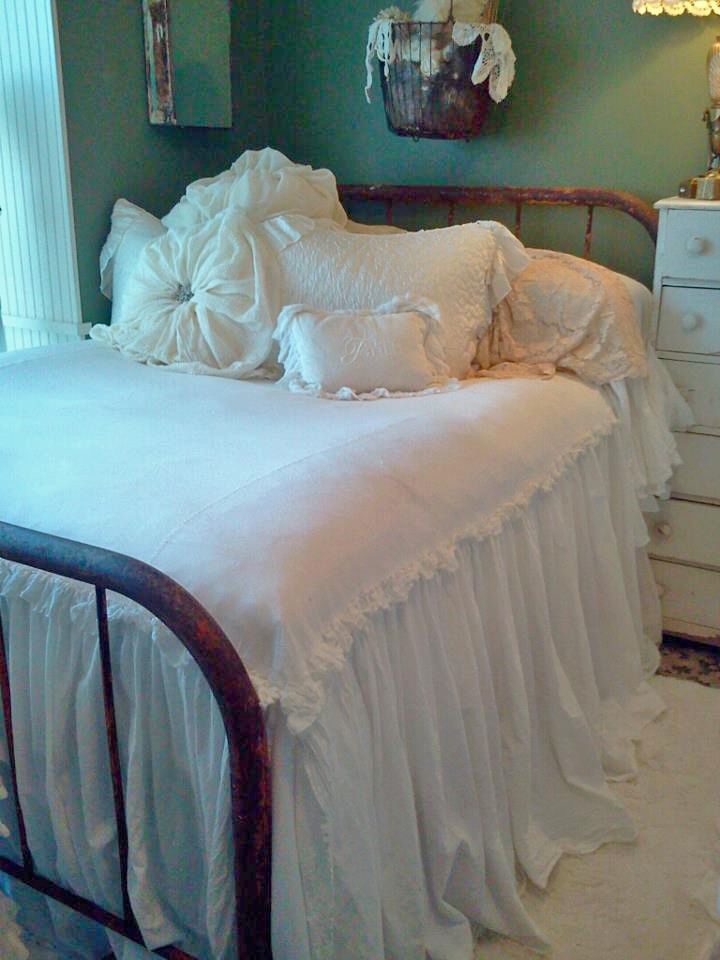 1000 Images About DIY Bedding On Pinterest