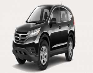 Honda CRV LX 2014  The 2014 Honda CRV LX ranks as the #1 for the most affordable SUV in the US. The CRV has a very room and luxurious interior, great performance and lost of new features, the CRV really stands out in the highly completive genre of vehicle. #cars #trucks #SUVs #bicycles #motorcycles #savings #deals #groupbuying #collectivebuying #crowdbuying #socialcommerce