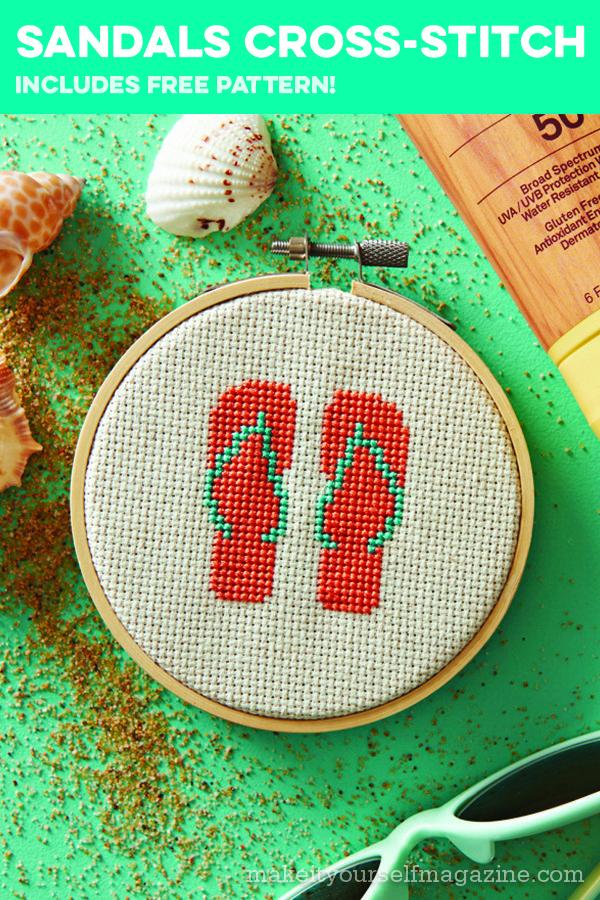 Mejores 50 imágenes de Embroidery en Pinterest   Patrones de punto ...