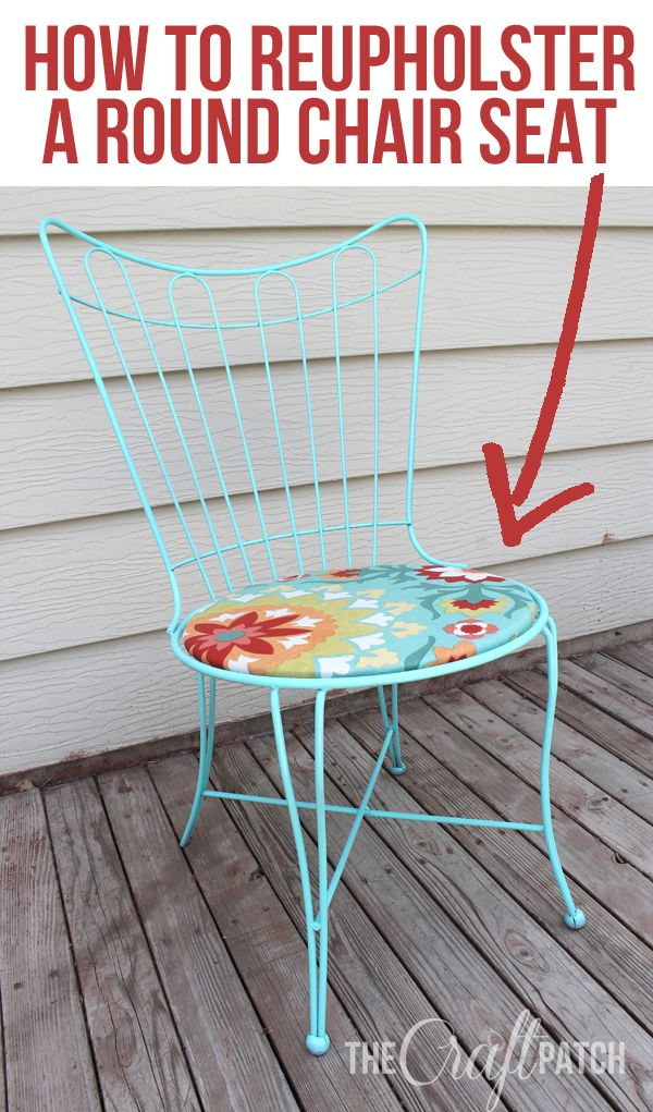 Best 25+ Patio Chairs Ideas On Pinterest | DIY Patio Furniture 2x4, Modern Outdoor  Chairs And Diy Chair