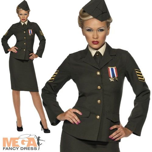 Fantastic Also Approved, According To The Message, Is The New Womens Version Of The Choker Dress White Uniform, Which Will Be Available For Purchase At Navy Exchanges In Early 2017 All Of These Items Blur The Distinction Between Men And