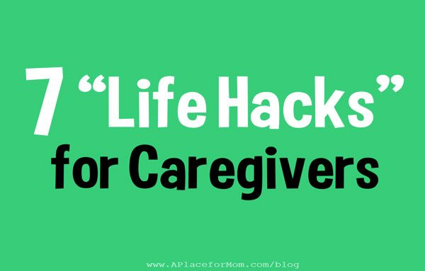 how to get insurance for a live in caregiver