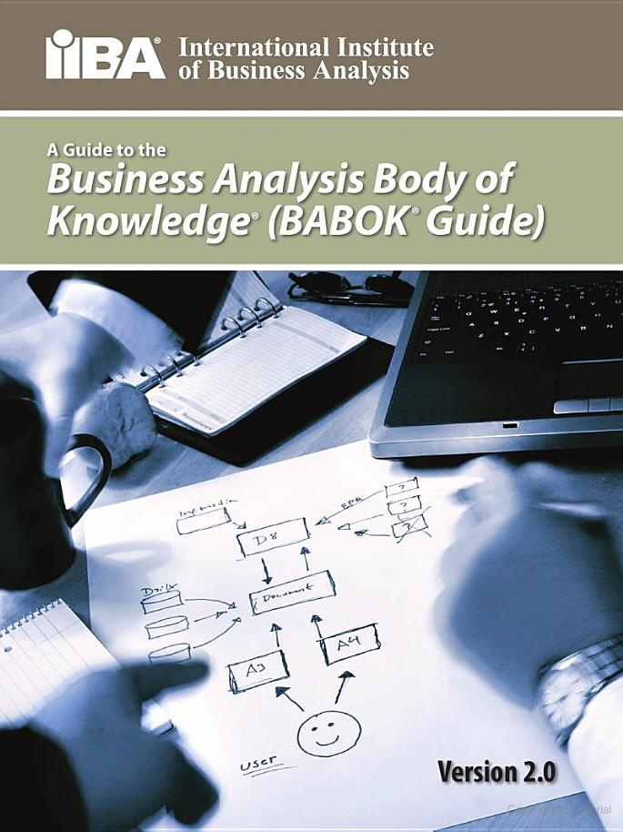 20 best Library of a Business Analyst images on Pinterest - what is business analysis