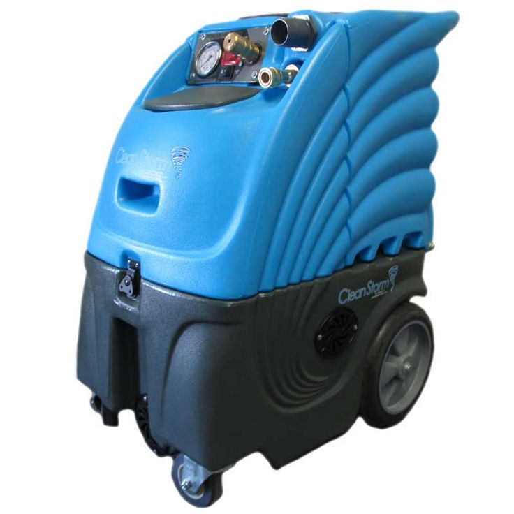 Carpet And Upholstery Steam Cleaner Images