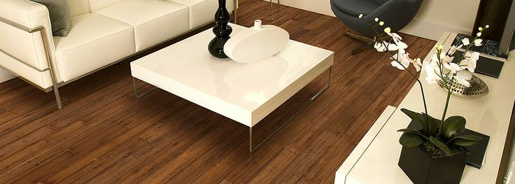 17 best images about bamboo on pinterest cas technology for Goodfellow bamboo flooring