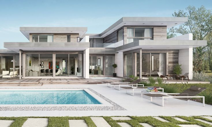 849 best Agence Immobiliere Tunisie images on Pinterest