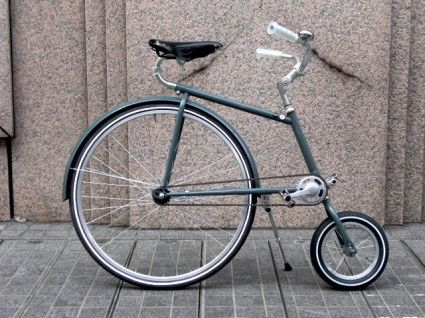 73 Best Bicycles Images On Pinterest Colors Beautiful And Bicycles