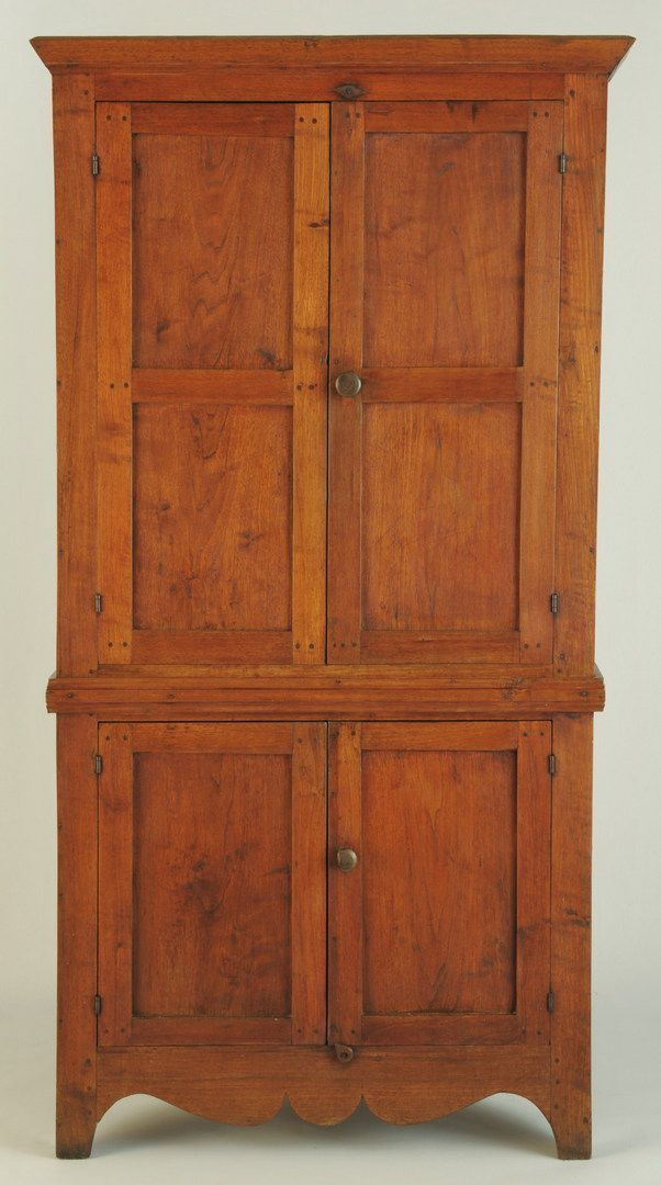 218 Best Tennessee Images On Pinterest East Tennessee Antique Furniture And Primitive Furniture