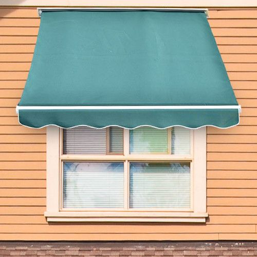 Found+it+at+Wayfair+-+6ft.+H+Rectangle+Window+Awning