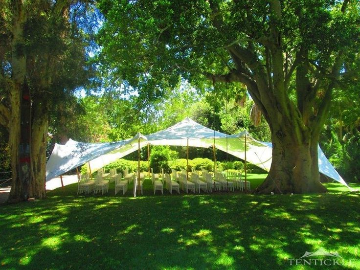 Wedding Tents Gallery - A Special Tent For Your Wedding Event & 17 best Wolfkop Marquee Tent Hire images on Pinterest | Tent hire ...