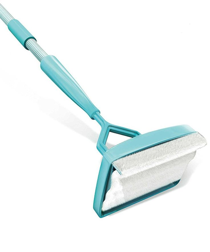 Take a look at this Baseboard Cleaning Mop today!