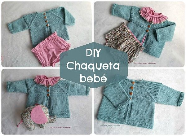 562 best Patrones images on Pinterest | Ropa bebe, Vestidos de bebé ...