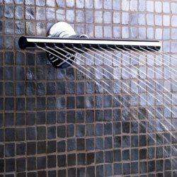 Vola Shower