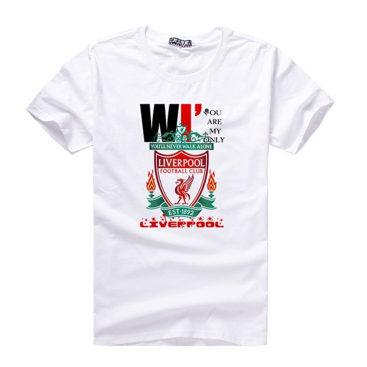 Best my liverpool fc images on pinterest