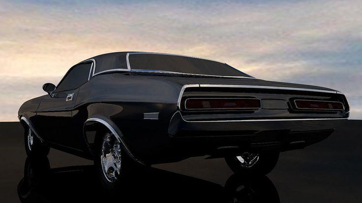 old car 2 by stanculau.deviantart.com on @deviantART