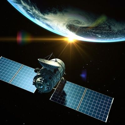 Future Spy Satellites Just Got Exponentially Smaller http://ift.tt/2xD2zyd