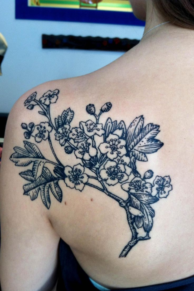 102 best my tattoo design images on pinterest bumble bees done at black and blue tattoo in san francisco california by brucius genius so so so so so beautiful i want a tattoo like this dhlflorist Images