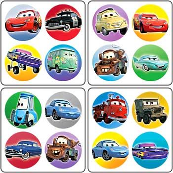 Google Image Result for http://www.cheepstickers.com/stickers/disney-cars-minis_lg.jpg