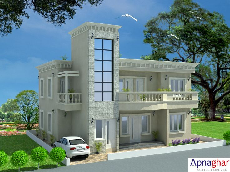 509 Best Images About Apanghar House Designs On Pinterest Bedrooms House Design And Plumbing