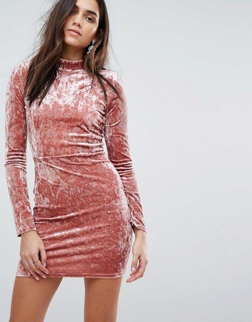kleedjes voor de feestdagen