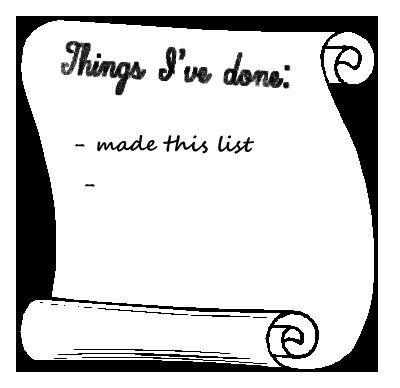 engineering checklist template engineering free engine image for user manual download. Black Bedroom Furniture Sets. Home Design Ideas