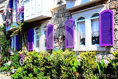 Alaçatı Çeşme İzmir hOLİDAY sUMMER