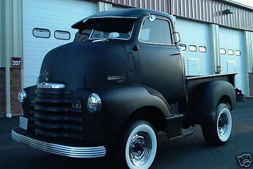 67-72 C/K/T-40's-90's! - Page 4 - The 1947 - Present Chevrolet & GMC Truck Message Board Network