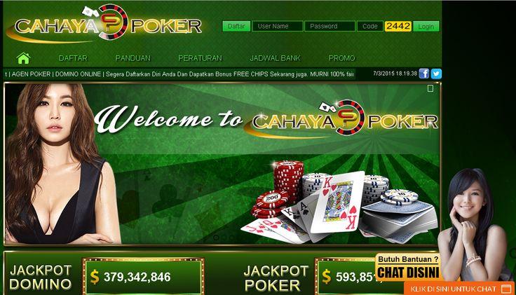 http://www.tld-id.com/2015/03/cahayapoker-com-agen-judi-poker-dan-domino-uang-asli-online-terpercaya-indonesia.html